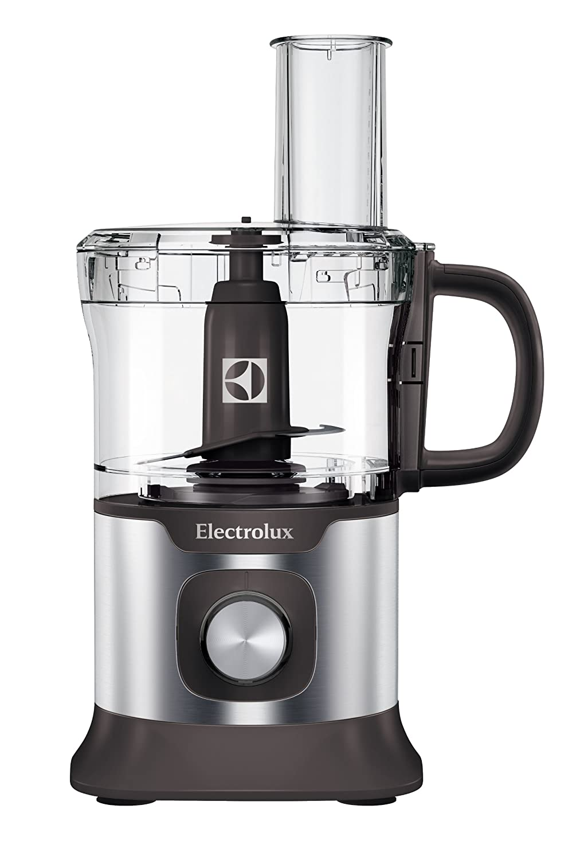Electrolux EFP5300 - Licuadora multifunción, 700 W, color marrón ...