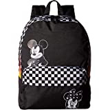 63a8ff8b15535f Vans x Disney Mickey Mouse 90th Anniversary Realm Backpack