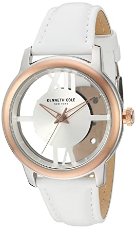 Kenneth Cole New York 10024374 Karóra
