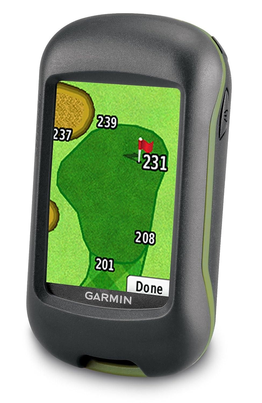 Amazon.com: Garmin Approach G3 Waterproof Touchscreen Golf GPS: Electronics