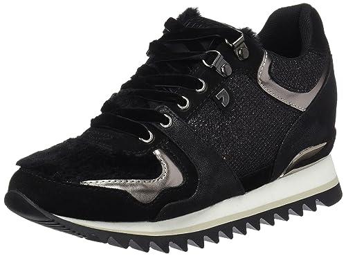 nuevo producto 0a1f4 9bf73 Gioseppo 41142, Zapatillas para Mujer