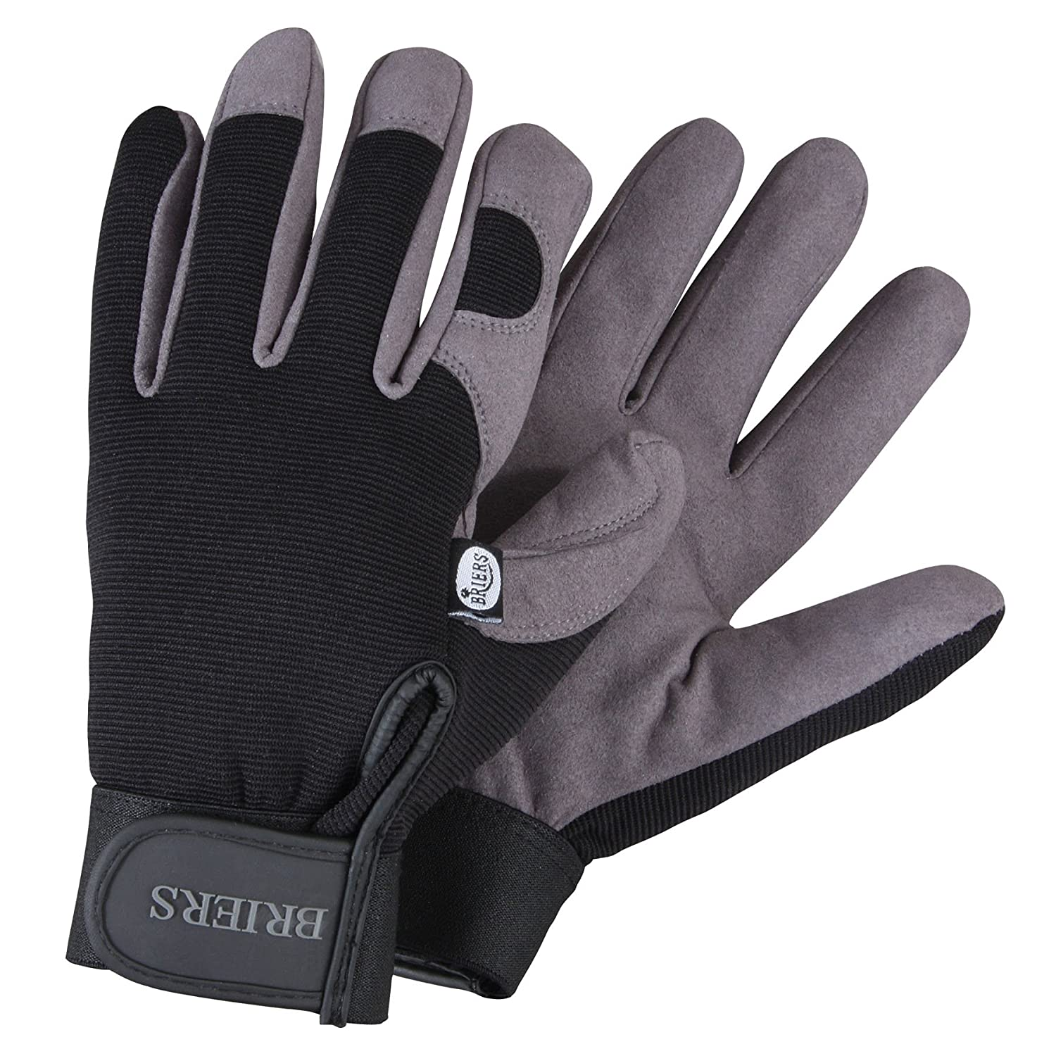 The Professional Gloves - Large Briers Ltd B0122