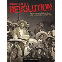 Ringside Seat to a Revolution (English Edition)