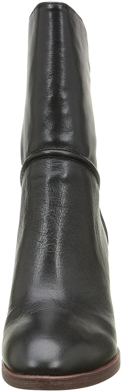 Jb Martin Martin Martin Xilone, Stivali Classici alla Caviglia Donna 58eb08