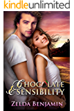 Chocolate & Sensibility (Love by Chocolate Romance Book 5)
