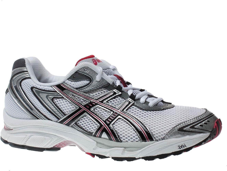 ASICS Asics gel-innovate 2 zapatillas running hombre: ASICS ...