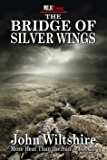 The Bridge of Silver Wings (More Heat Than The Sun Book 3)