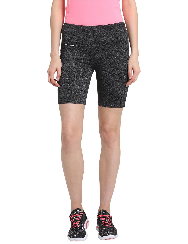Ultrasport Cara, Pantalone da Corsa/da Allenamento Donna Summary
