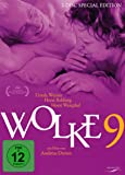 Wolke 9 [Special Edition] [2 DVDs]