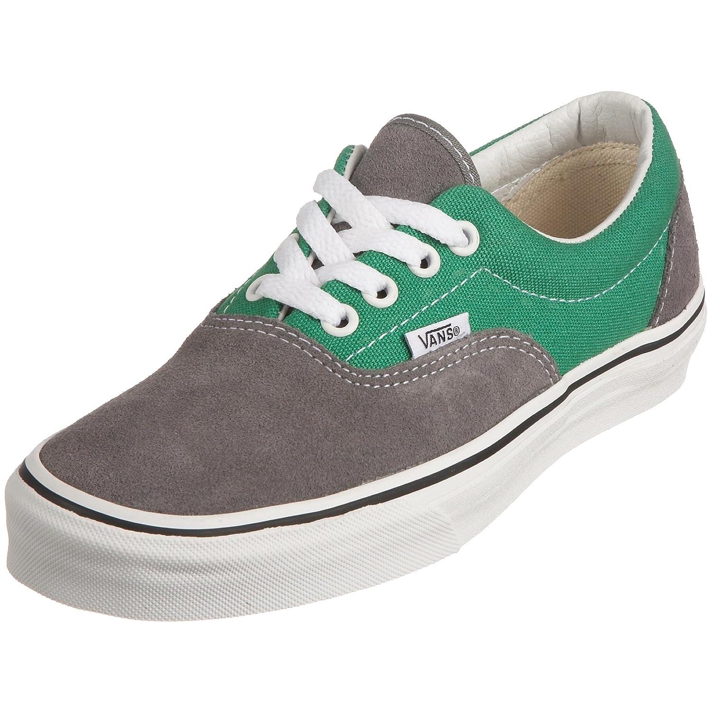 b0010578135c18 Vans Unisex-Adult Era (Otwpkii) Smkdpr Trainer Vkv01Ff 090 8 UK   Amazon.co.uk  Shoes   Bags