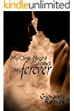 My One-Night Stand, My Forever: Mpreg Romance (My One-Night Stand Series Book 1)