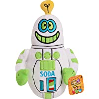 Deals on HobbyKids Plush Robot 66459