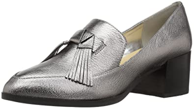 f0965be14c4 Marc Fisher Women s Phylicia Loafer