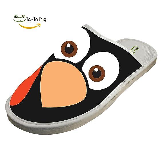 Amazon Com Nacoomy Cute Cartoon Turkey Face Cotton Foam Washable