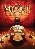Midnight Game [DVD] [2013] [Region 1] [US Import] [NTSC]