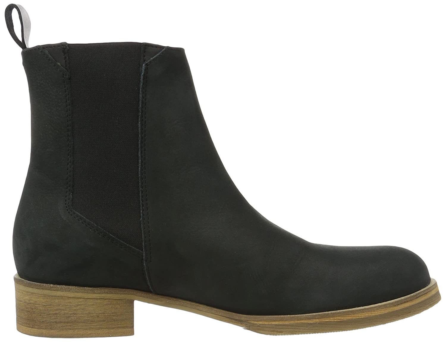 Liebeskind Berlin Women's Ls0120 Grain Ankle Boots: Amazon.co.uk: Shoes &  Bags