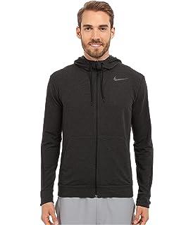 d5bc92ab5ccb Nike Men s Dri-Fit Training Hoodie  Nike  Amazon.co.uk  Clothing