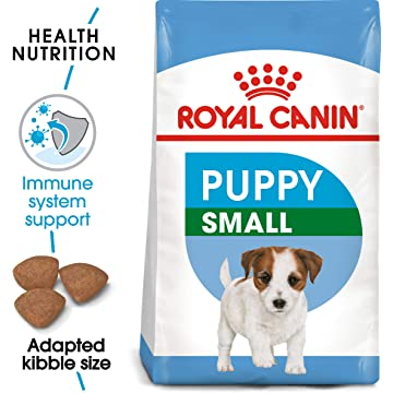 cheap Royal Canin 2020