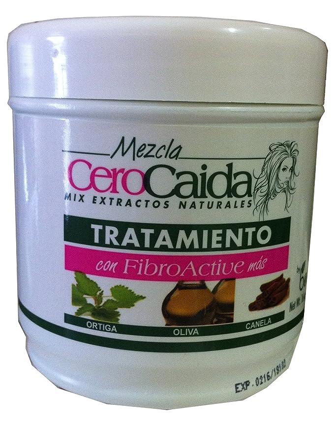 Wholesale Mezcla Cero Caida Tratamiento 16oz free shipping