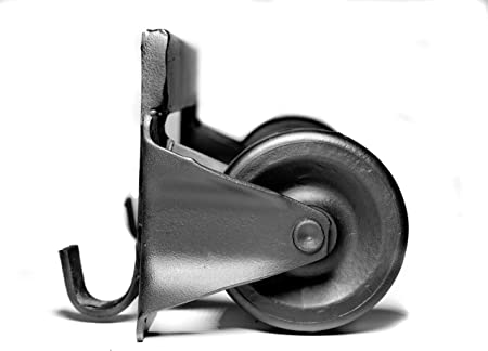 Amazon Com Universal Patio Heater Wheel Kit Patio Heater Wheels Fits All Patio Heaters Garden Outdoor
