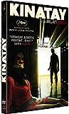 KINATAY (dvd)