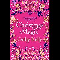 Christmas Magic (English Edition)