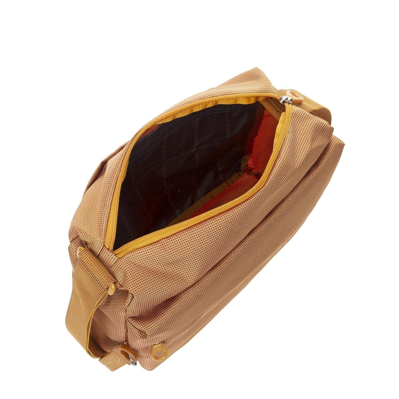 Mandarina Duck Borse Borse a tracolla P10QMTT4 23Q B07JH7PP71 Damenhandtaschen
