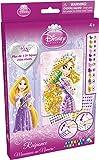 Disney Princess - Juego de imitación Princesas Disney (The Orb Factory ORB11289)