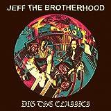 Dig The Classics (Deep Purple Colored Vinyl)
