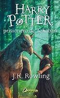 Harry Potter Y El Prisionero De