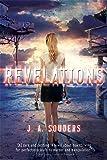 Revelations (Elysium Chronicles (Hardcover))