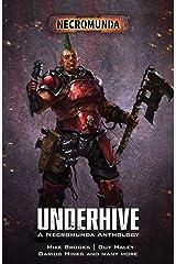 Underhive (Necromunda) Paperback