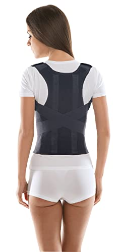 TOROS-GROUP-Shoulder-Support-Back-Brace