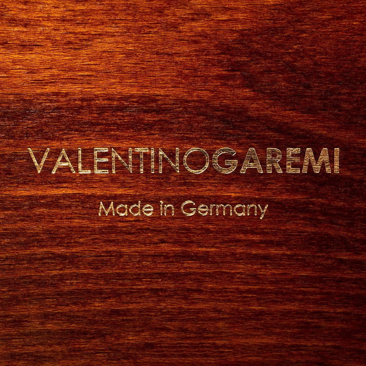 VALENTINO GAREMI Horsehair Shoe Brush Set Travel Classic Design /& Genuine Natural Materials Made in Germany Polish Shine Clean Buff Leather Shoes or Boots