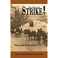 Strike!: The Musical