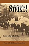 Strike! The Musical