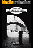 La pace inquieta: Fantasmi della Guerra sulla riva del lago di Lecco