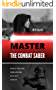 Master the Combat Saber: How to Train and Fight with the Form of a Samurai (English Edition)