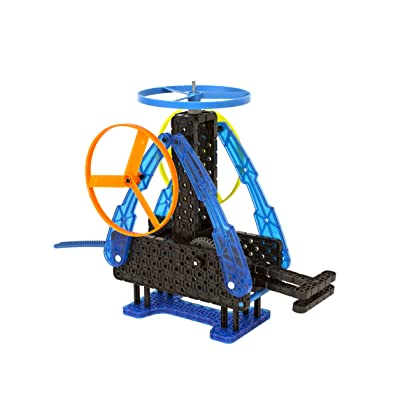 HEXBUG VEX Zip Flyer: Toys & Games