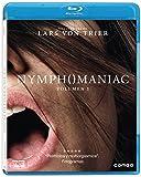 Nymphomaniac - Volumen 1 [Blu-ray]