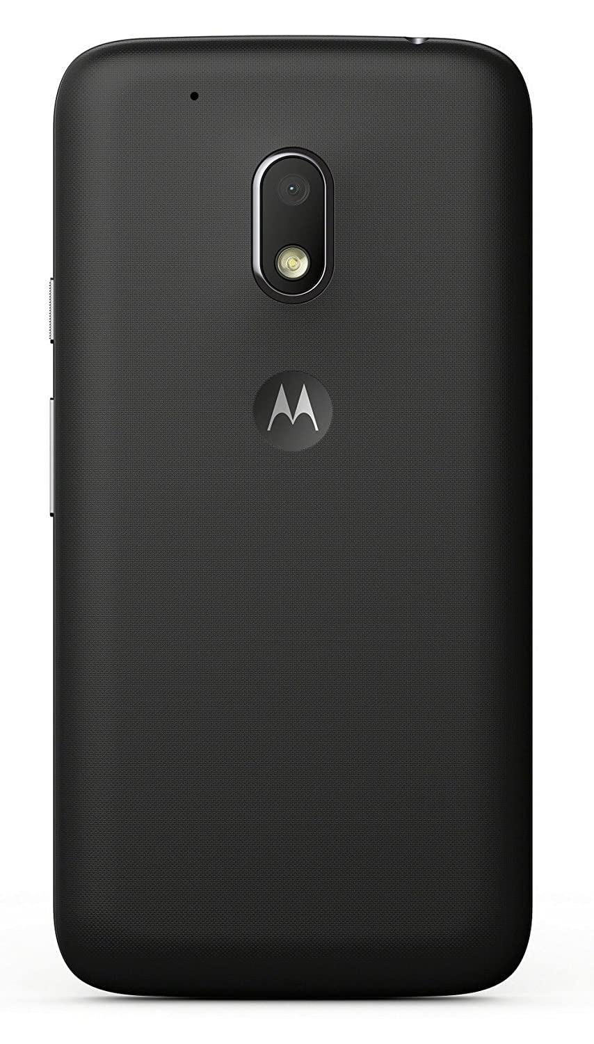 c85f854b13e2 Moto G4 Play Price  Buy Moto G4 Play Online at Best Price in India  –Amazon.in