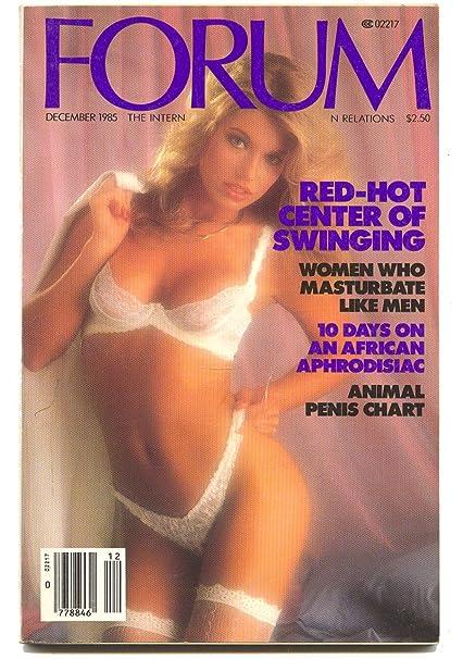 hot Forum adult