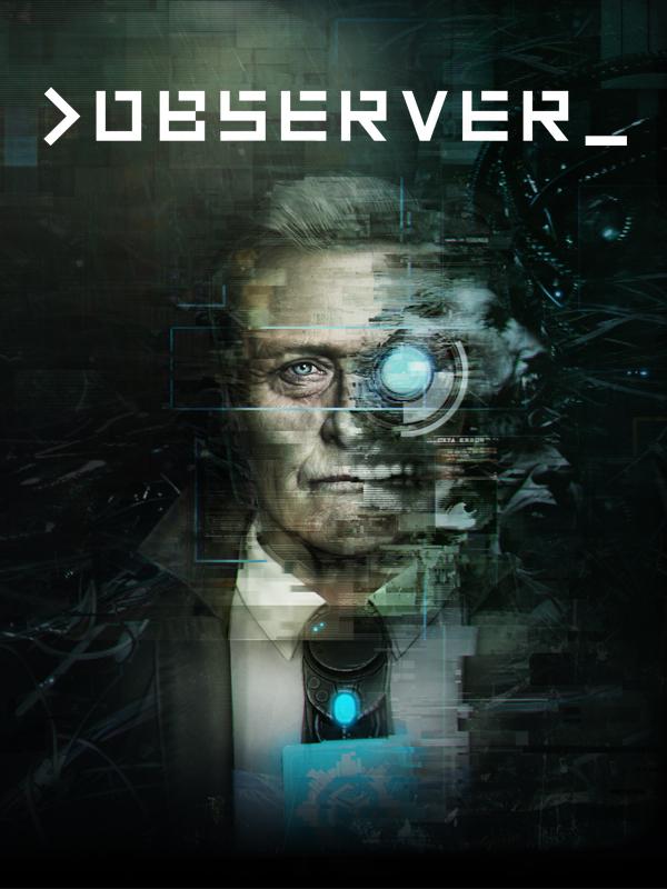 >observer_ box art