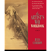 The Artist's Way Workbook (English Edition)