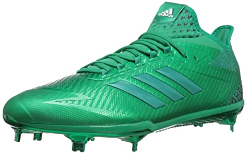 70fd85e1fad Image Unavailable. Image not available for. Colour  adidas Men s Adizero  Afterburner ...