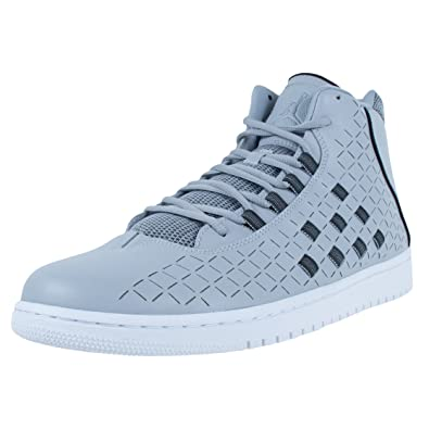 d575be5786db Jordan Illusion Basketball Men s Shoes Size 11.5
