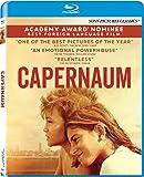 Capernaum [Blu-ray]