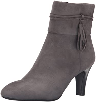 Women's Willaria Boot