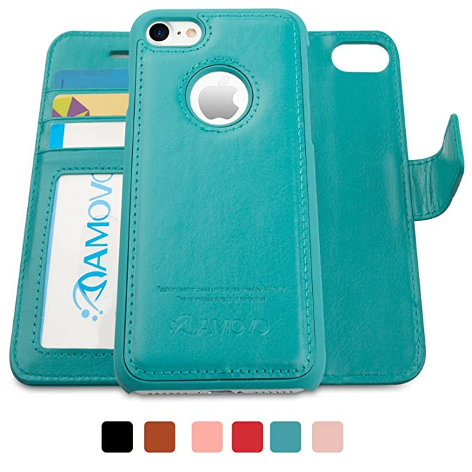 amovo iphone 7 case