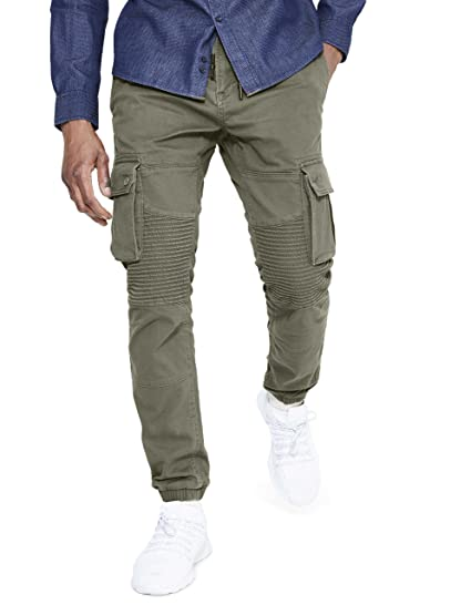 Mens Lolyte Trousers Celio wk8GYqzj1